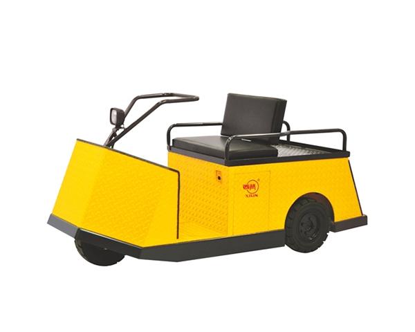 QDD20E/30E/40E电动牵引车